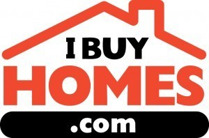Sell Deltona home for cash
